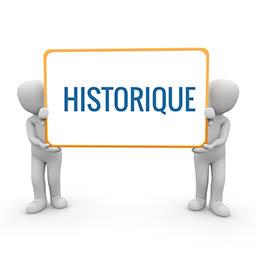 historique-peter-pan