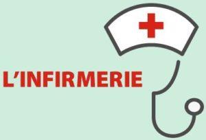 infirmerie 2