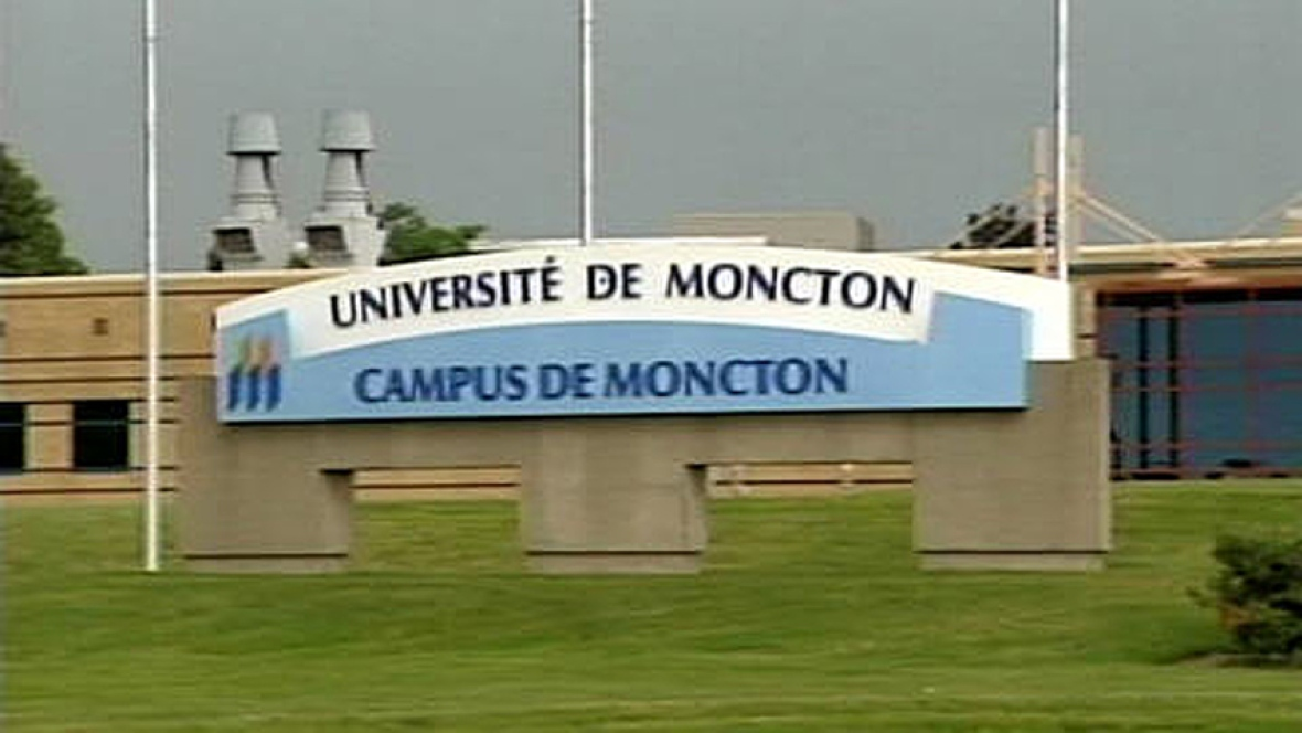 hi-nb-moncton-university