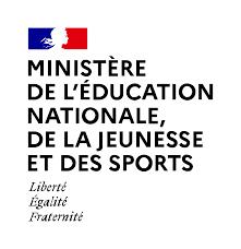 MENJ logo