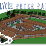 ecole-peter-pan-maquette