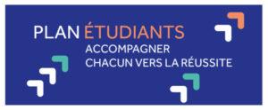 plan_etudiants_