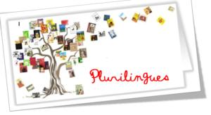 plurilingues