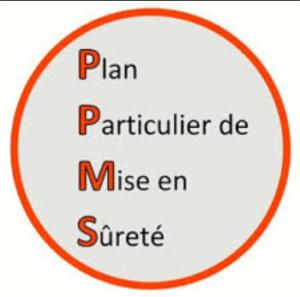 PPMS Titre 3